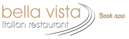 Bella Vista Restaurant